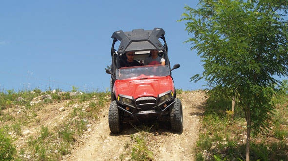 incentive-off-road-tt