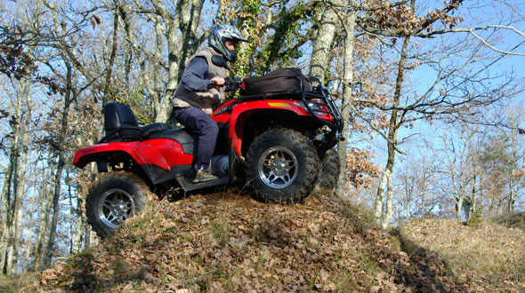 ecole-pilotage-off-road